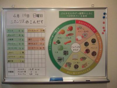 20110429inokashira009